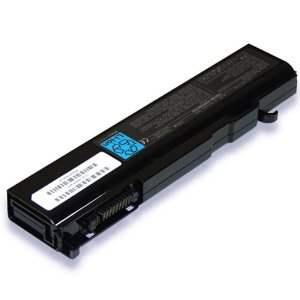 TOSHIBA LAPTOP BATTERY PA3356 (GRADE A)