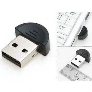 USB BLUETOOTH DTECH DT-06