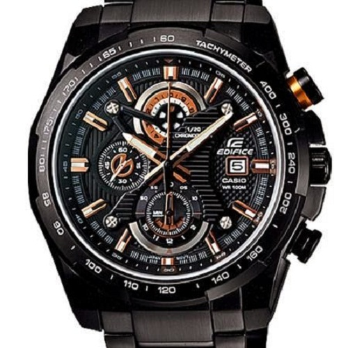 casio edifice ef523