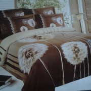 Exclusive China Bed Sheets BCB:1023