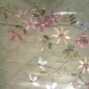 Exclusive China Bed Sheets BCB:1025