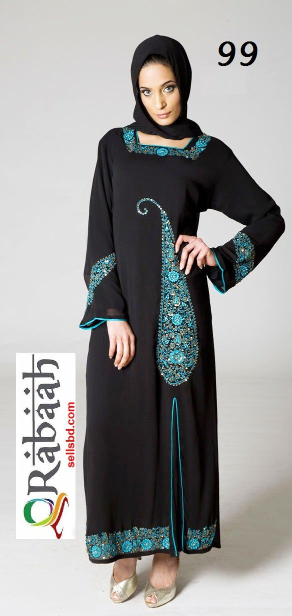 Cheap dresses 5 99 used tiffin