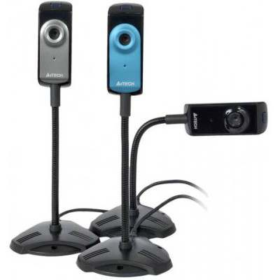 A4Tech PK-810g Webcam