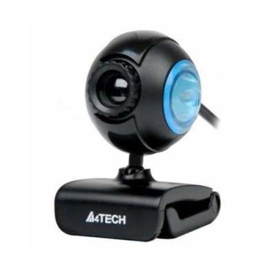 A4teck PK-752F Webcam