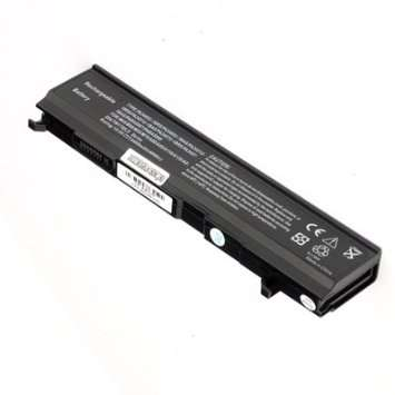 TOSHIBA LAPTOP BATTERY PA3465 (A GRADE)