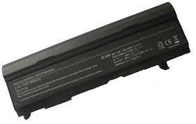 TOSHIBA LAPTOP BATTERY PA3465U (B GRADE)