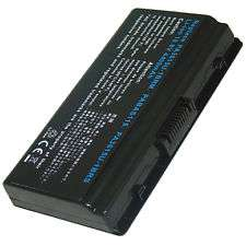 TOSHIBA LAPTOP BATTERY PA3615 (B GRADE)
