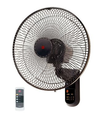 KDK M40M Wall Fan
