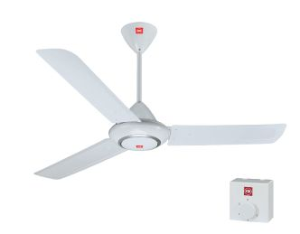 KDK M48XG Ceiling Fan