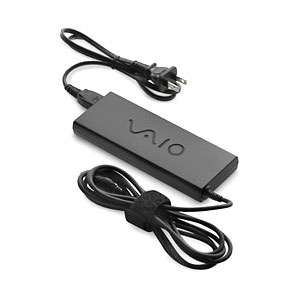 Laptop Adapter SONY VAIO 19.5V-4.1A Laptop Charger
