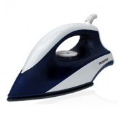 Transtec TDH8817 Dry Iron