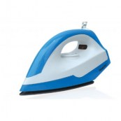 Transtec TDH8820 Dry Iron