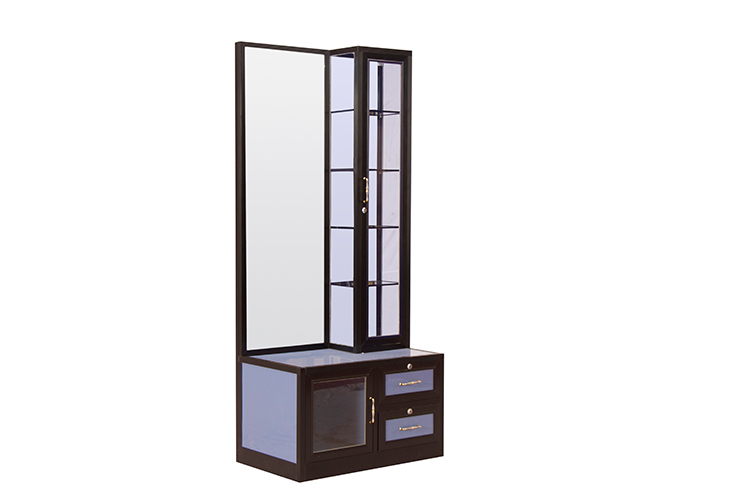 Hatil Furniture Design Dressing Table ~ Dressing table