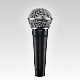 Microphone SM 48