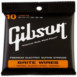 Gibson Electric String