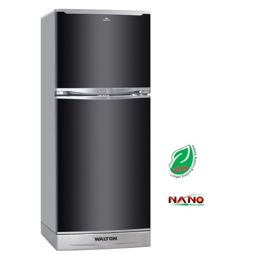 Walton W2D-3A7 Direct Cool Refrigerator