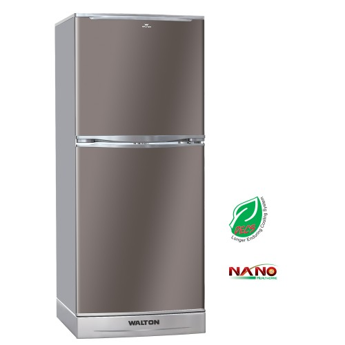 Walton W2D-3D8 Direct Cool Refrigerator