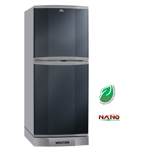 Walton W585-2H2 Direct Cool Refrigerator
