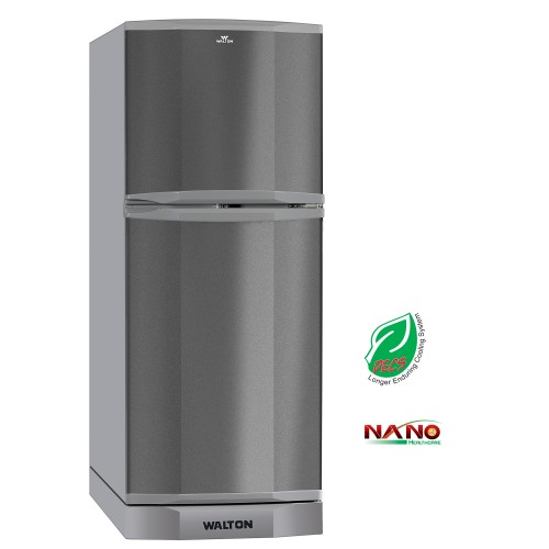 Walton W585-2N5 Direct Cool Refrigerator