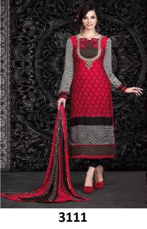 special dress collection Raaga cotton 3111