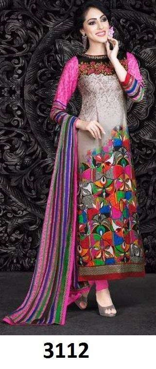 special dress collection Raaga cotton 3112