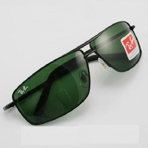 RAY BAN RB 9102 SQUARE
