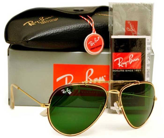 Ray Ban Aviator Mercury Price India « Heritage Malta f0a97f0981