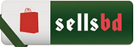 Sellsbd.com - Online Shopping Store Bangladesh ecommerce lowest prices.