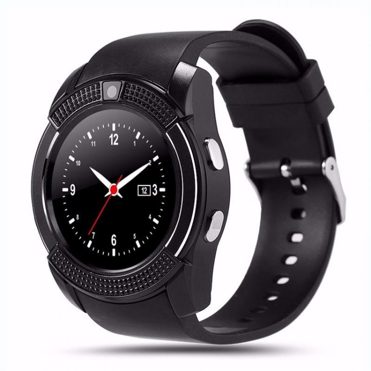 V8 Smart Watch - Click Image to Close
