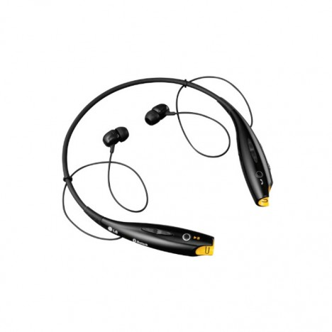 apple iphone 5 bluetooth headset apple iphone 5 speakers